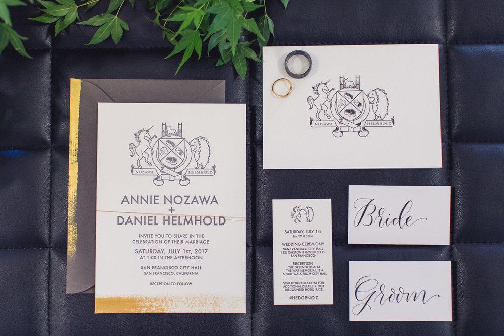 unique-wedding-invitation-suite