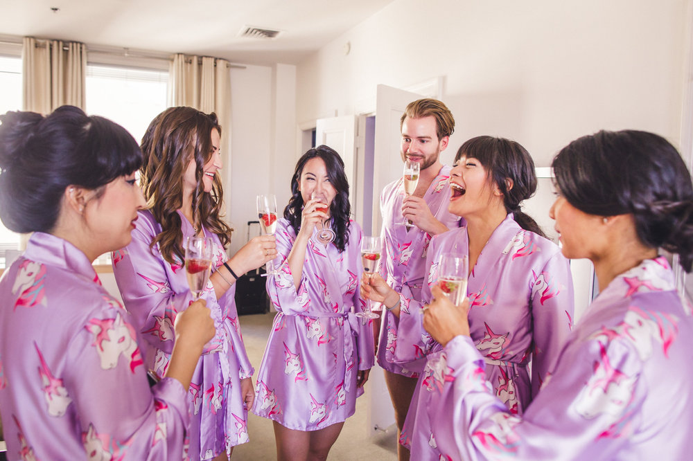 bridal-party-fun-toast