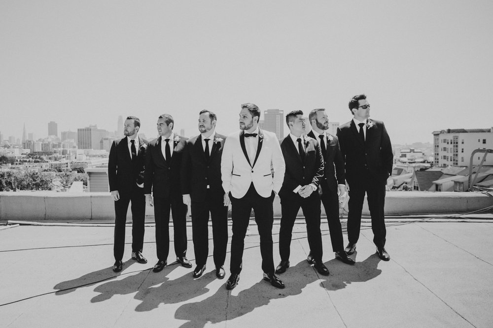 groomsmen-portrait-san-francisco-wedding