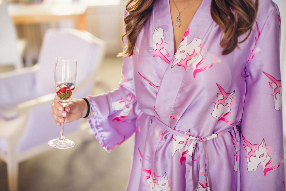 bridesmaid-unicorn-pajamas