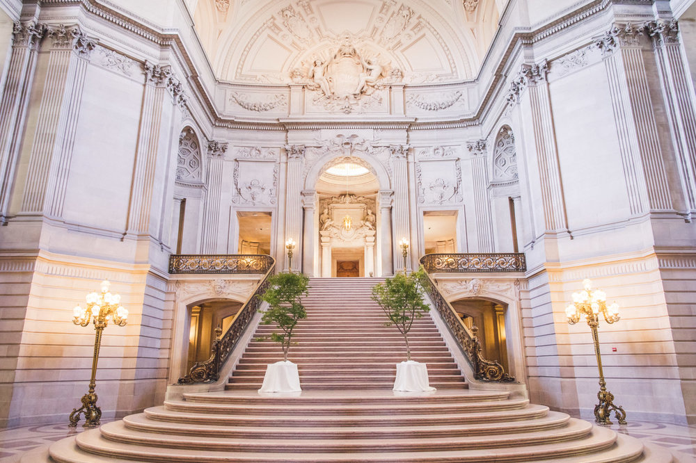 san-francisco-city-hall-weddings