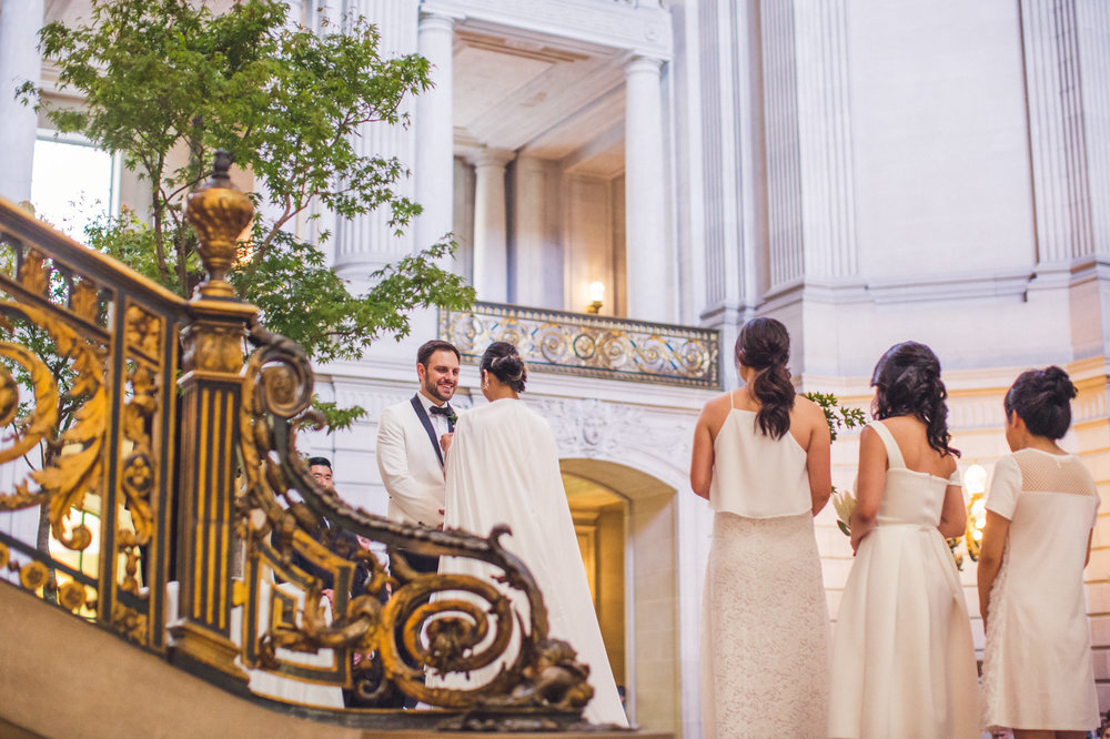 groom-smiling-sf-city-hall