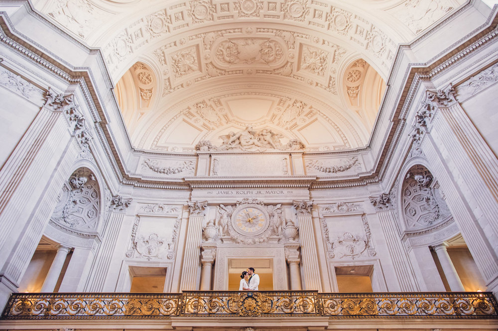 aaron-kes-photography-san-francisco-city-hall-wedding-40.jpg