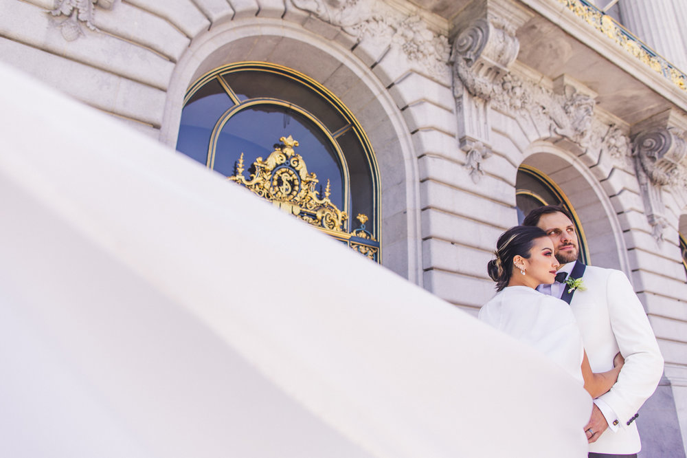 aaron-kes-photography-san-francisco-city-hall-wedding-42.jpg