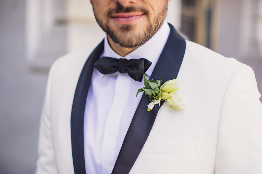san-francisco-groom-closeup