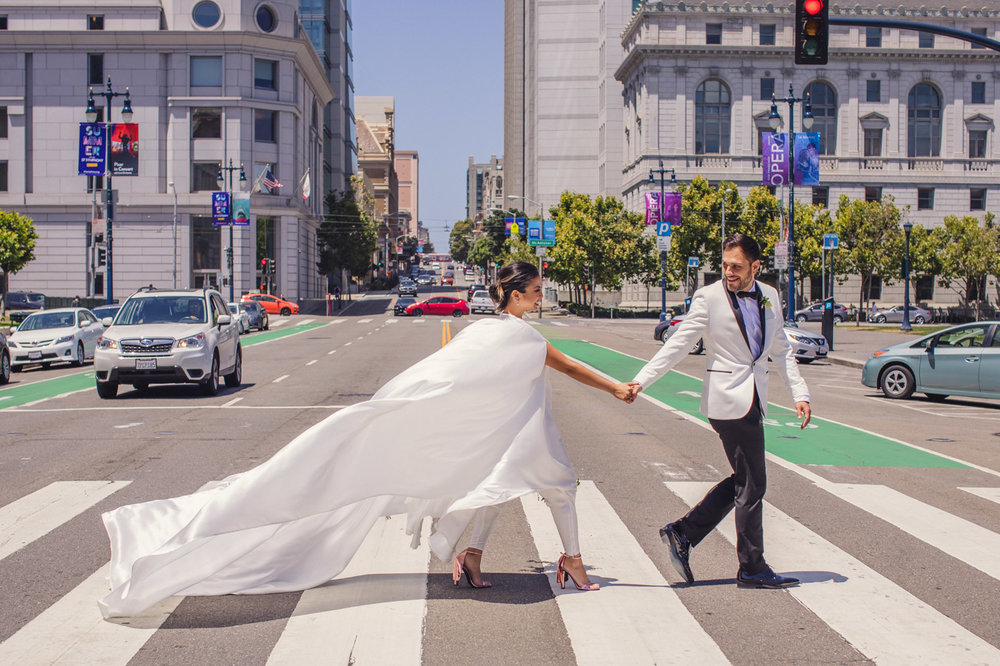 aaron-kes-photography-san-francisco-city-hall-wedding