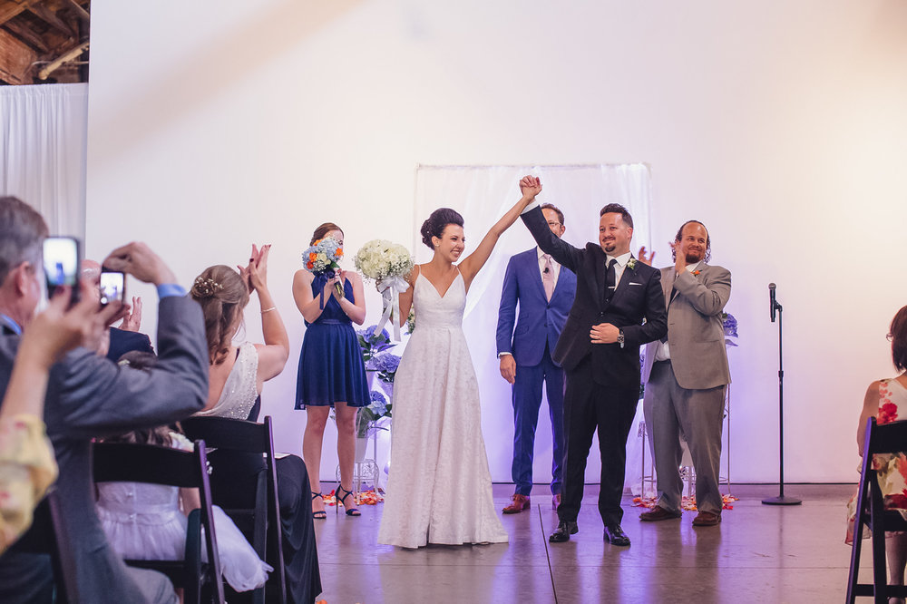 warehouse-215-wedding-ceremony-phoenix-arizona