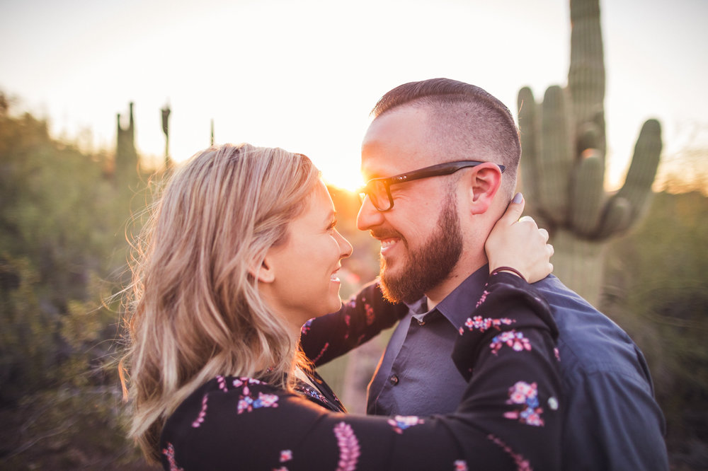 engagement-at-dbg-sunset