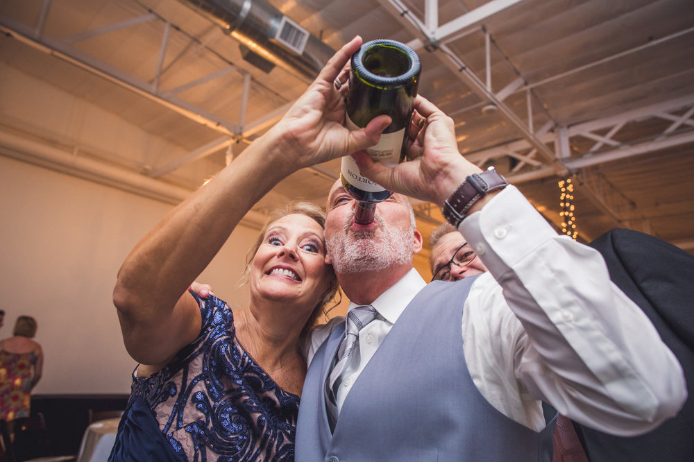fun-wedding-reception-photo