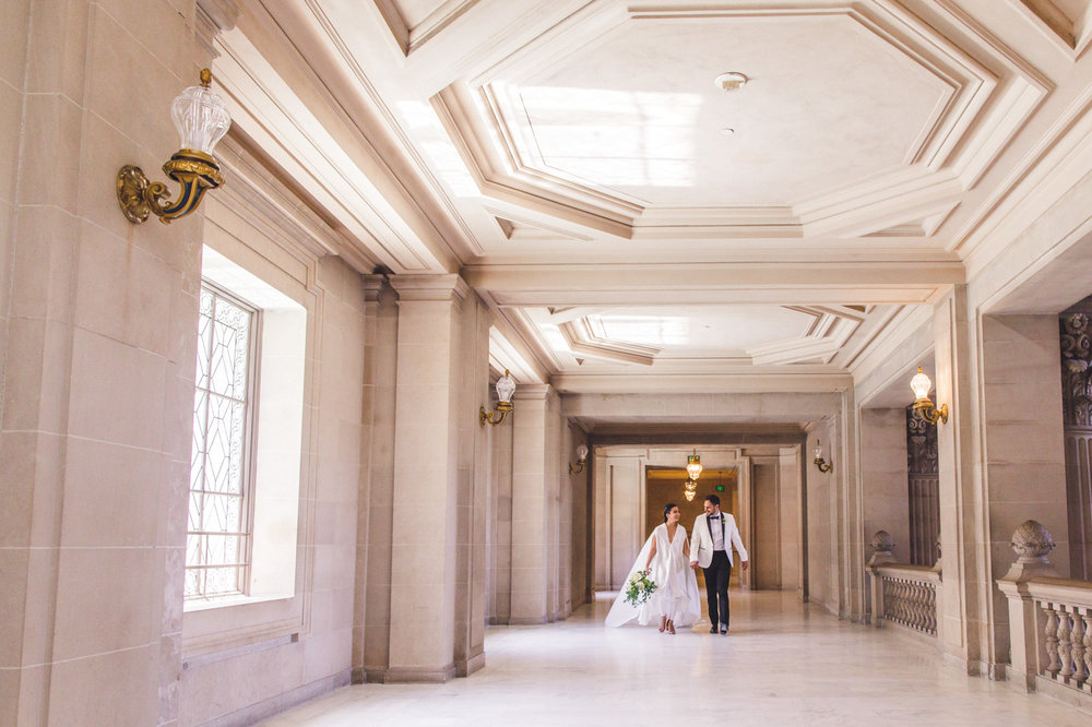 san-francisco-city-hall-wedding-photography