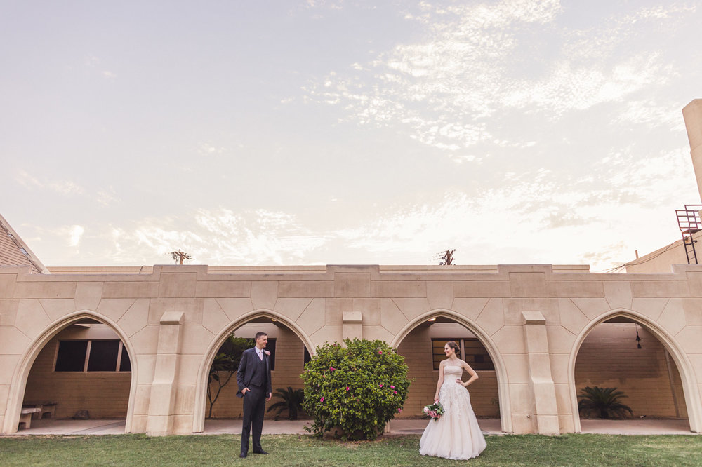 grace-lutheran-church-wedding-phoenix