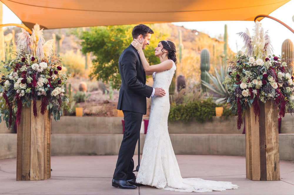 desert-botanical-garden-wedding-ceremony