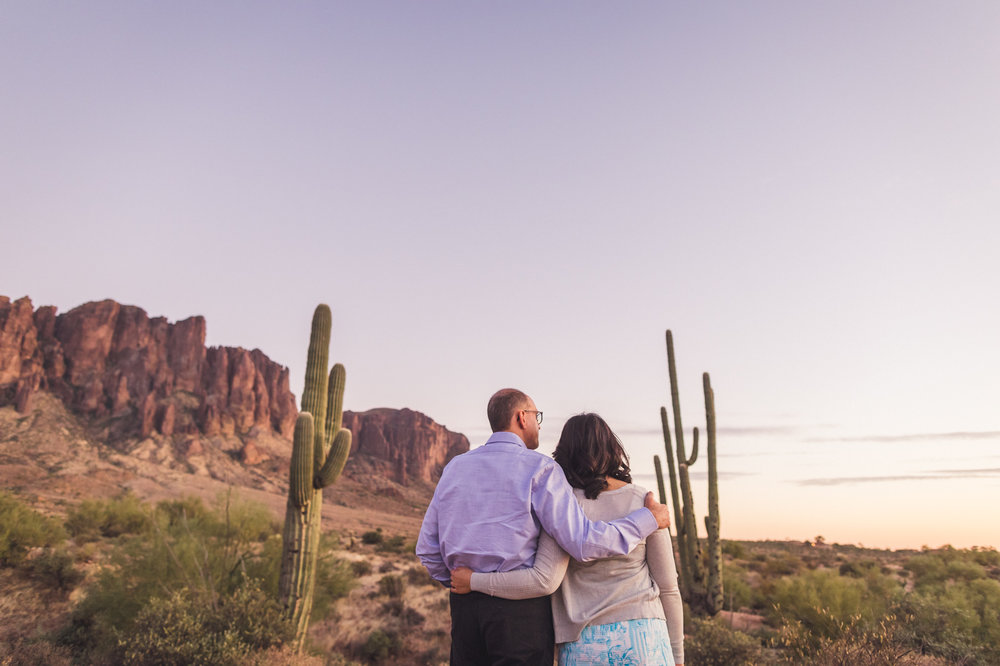 superstition-mountains-engagement