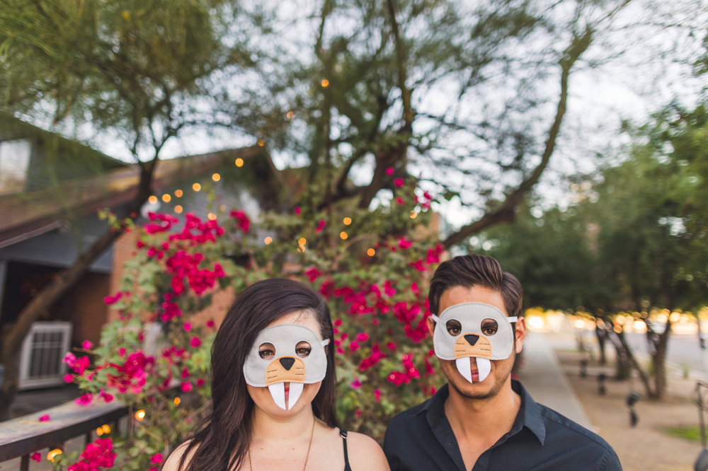 silly-walrus-engagement-session-photo