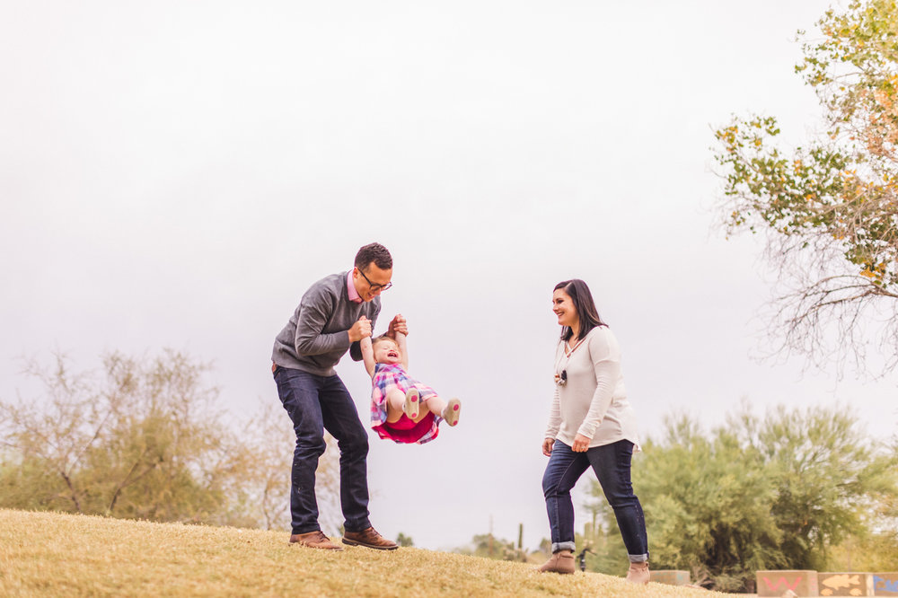 gilbert-az-family-session