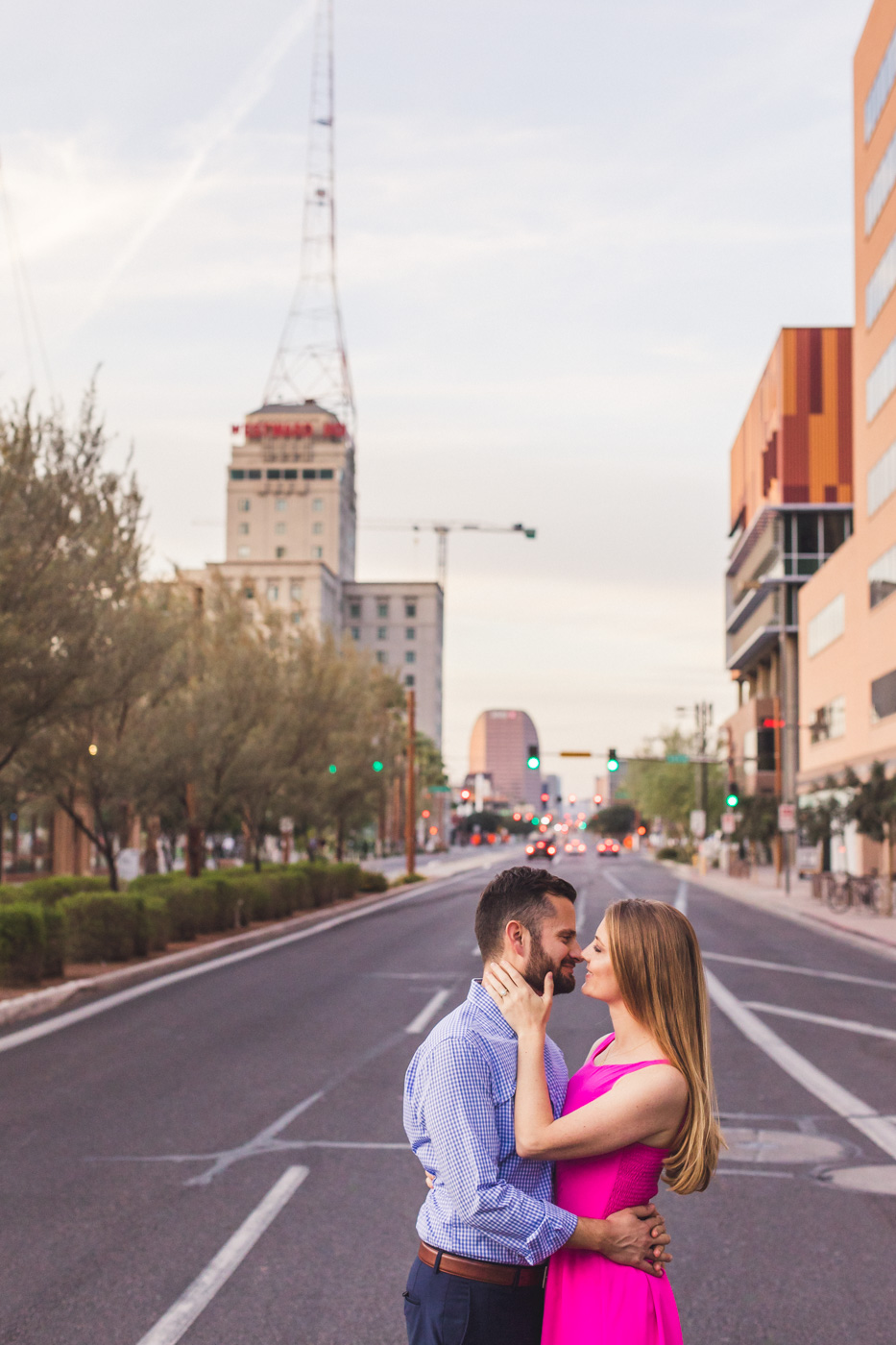 downtown-phoenix-engagement-session-westward-ho