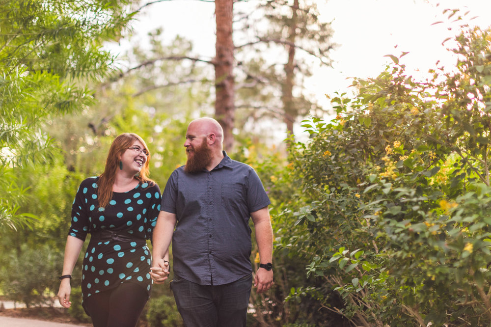 aaron-kes-photography-paradise-valley-engagement-session.jpg