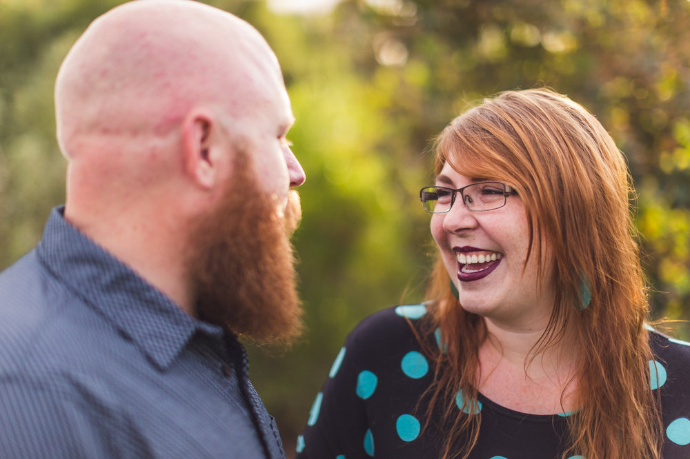 laughs-fun-engagement-session