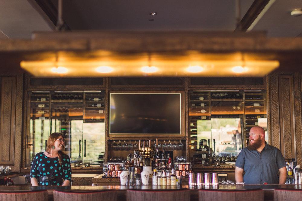 bar-engagement-session