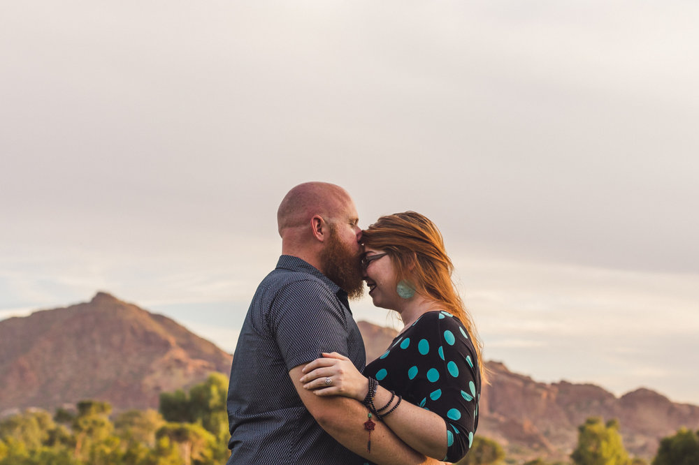 aaron-kes-photography-paradise-valley-country-club-engagement-session-10.jpg