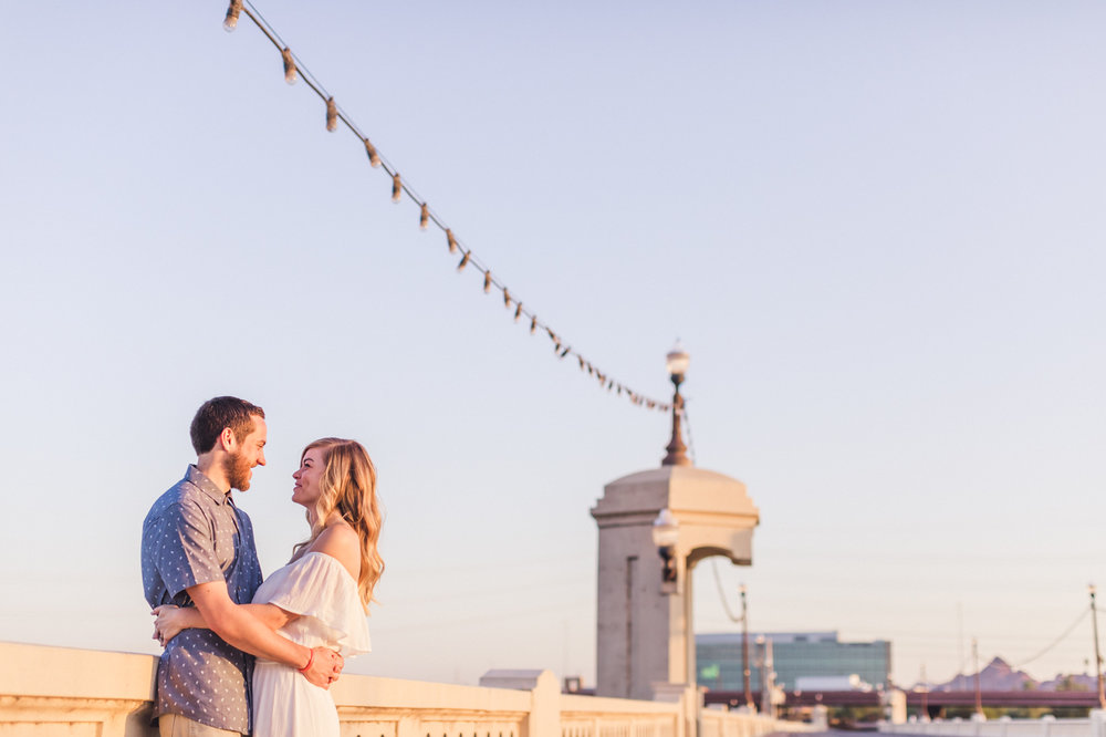 tempe-mill-avenue-bridge-engagement