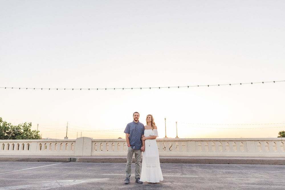 mill-ave-bridge-engagement-session