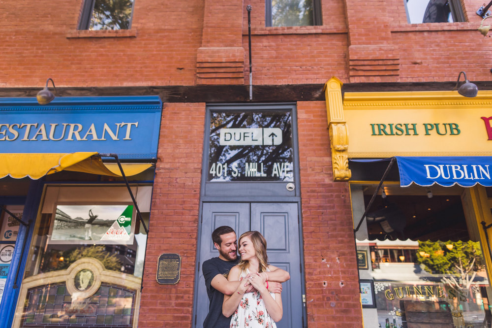 aaron-kes-photography-mill-avenue-tempe-engagement-session-19.jpg
