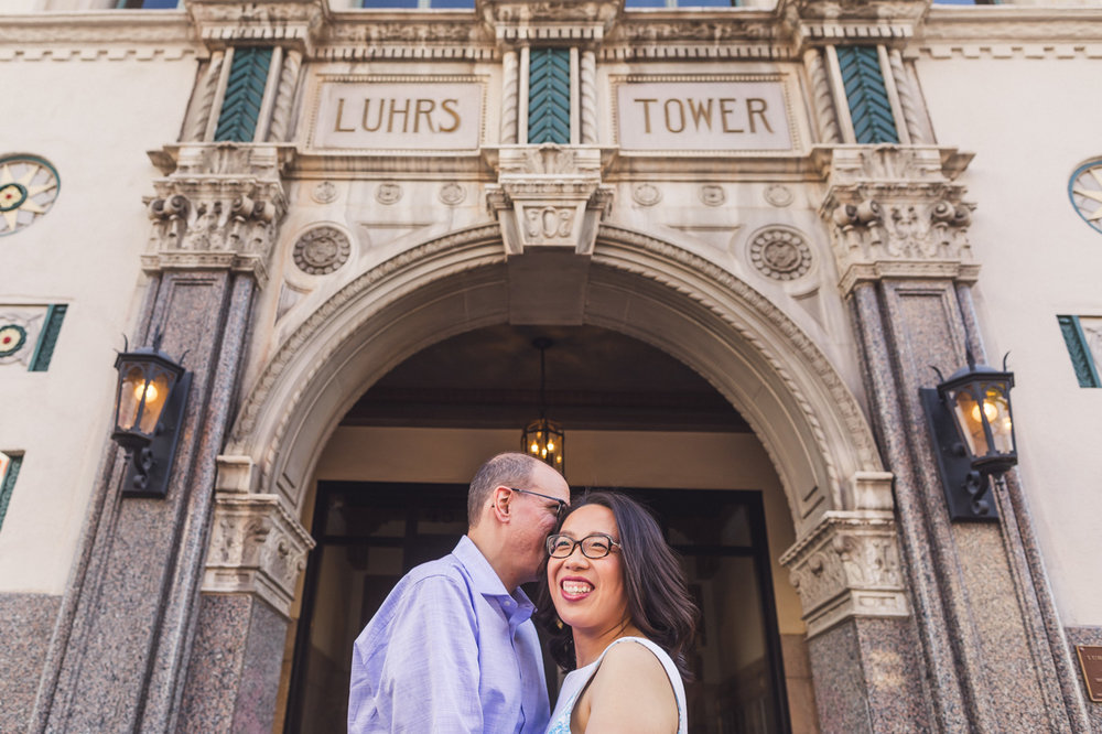 phoenix-engagement-session-luhrs-building