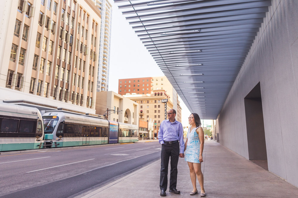 downtown-phoenix-couples-session