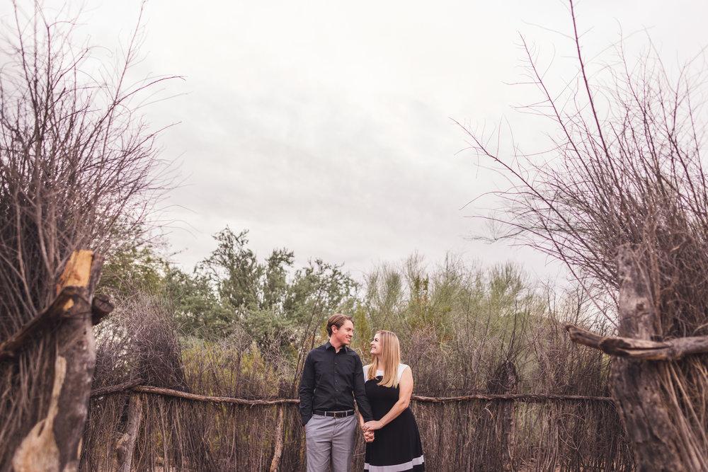 aaron-kes-photography-desert-botanical-garden-engagement-session-8.jpg
