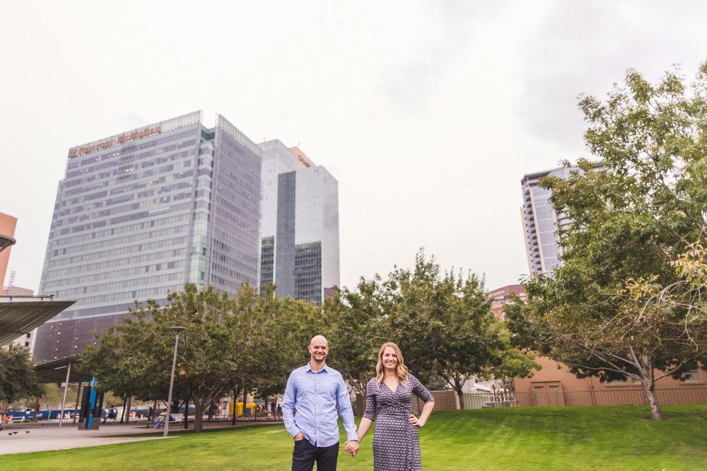city-buildings-backdrop-e-sesh