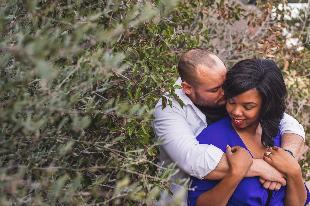 phoenix-arizona-engagement-session-photography