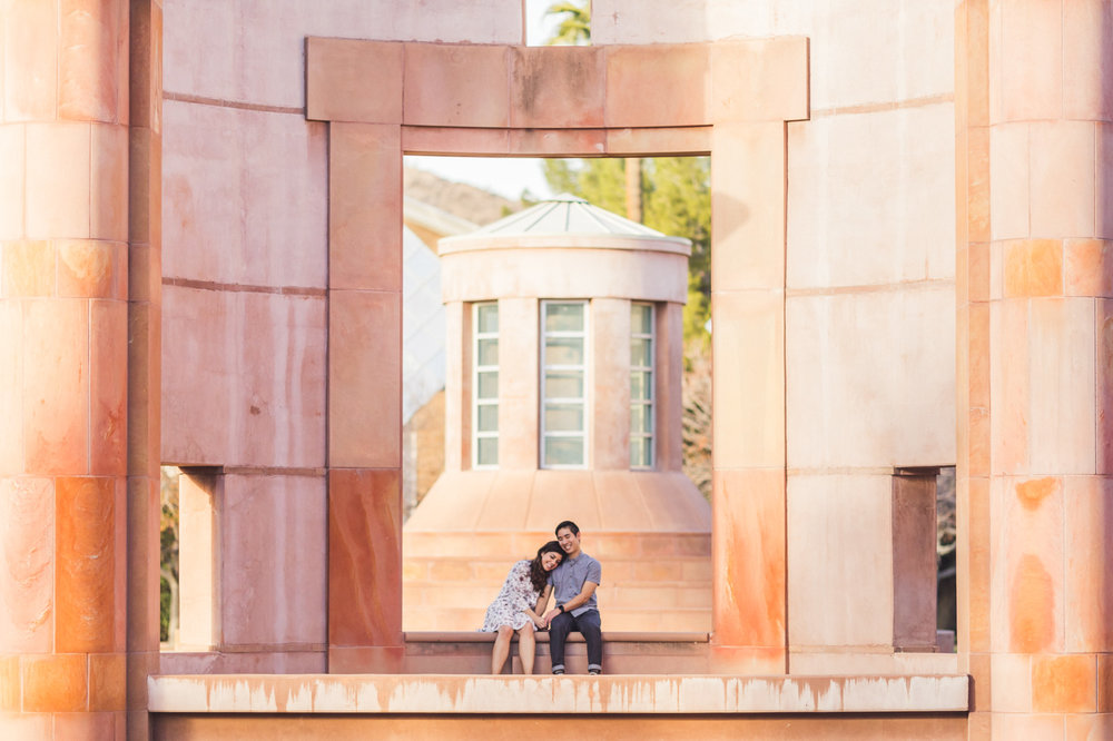 asu-engagement-session-hayden-library