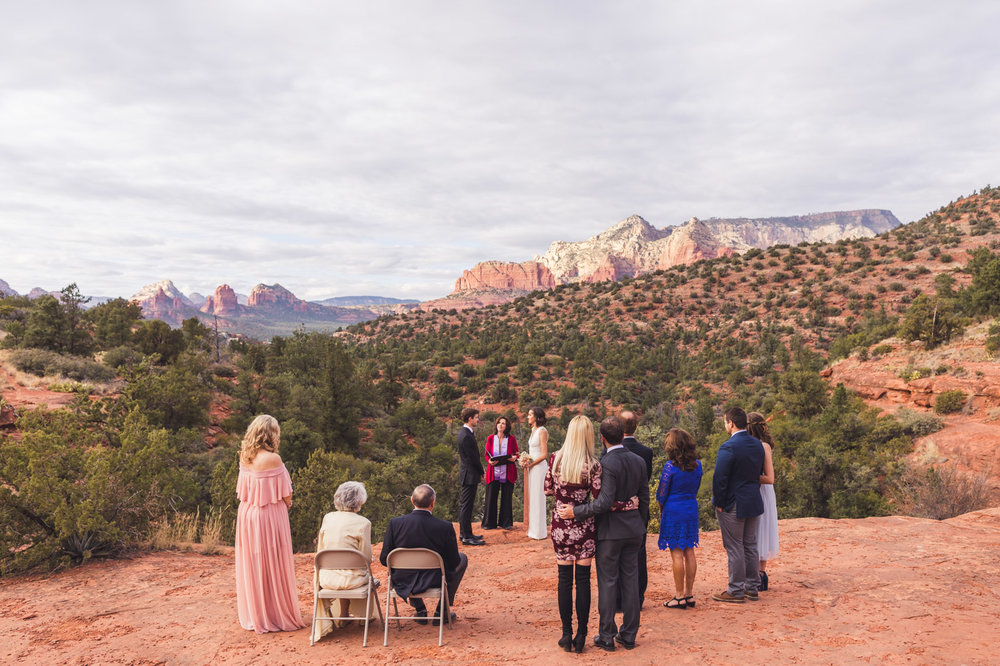 intimate-sedona-wedding