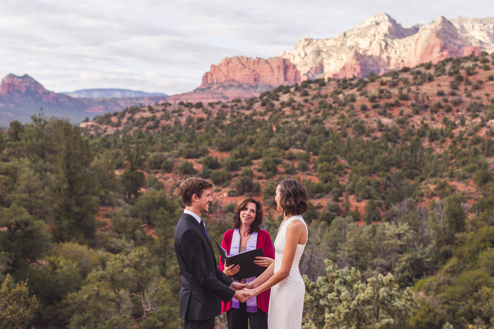aaron-kes-photography-sedona-wedding-elopement