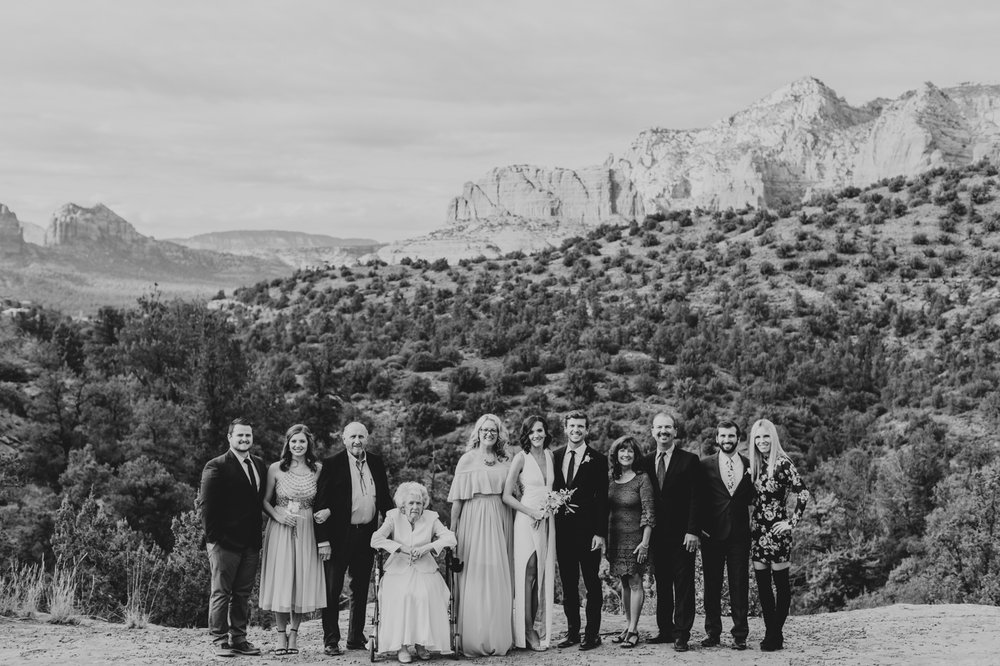 family-wedding-portrait