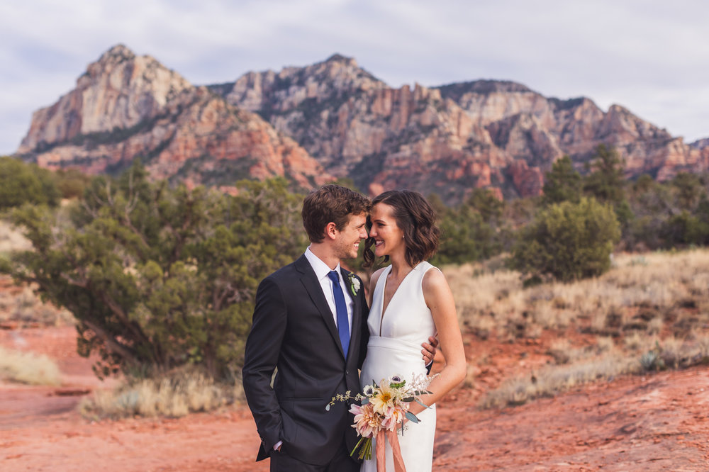 sedona-elopement-photography