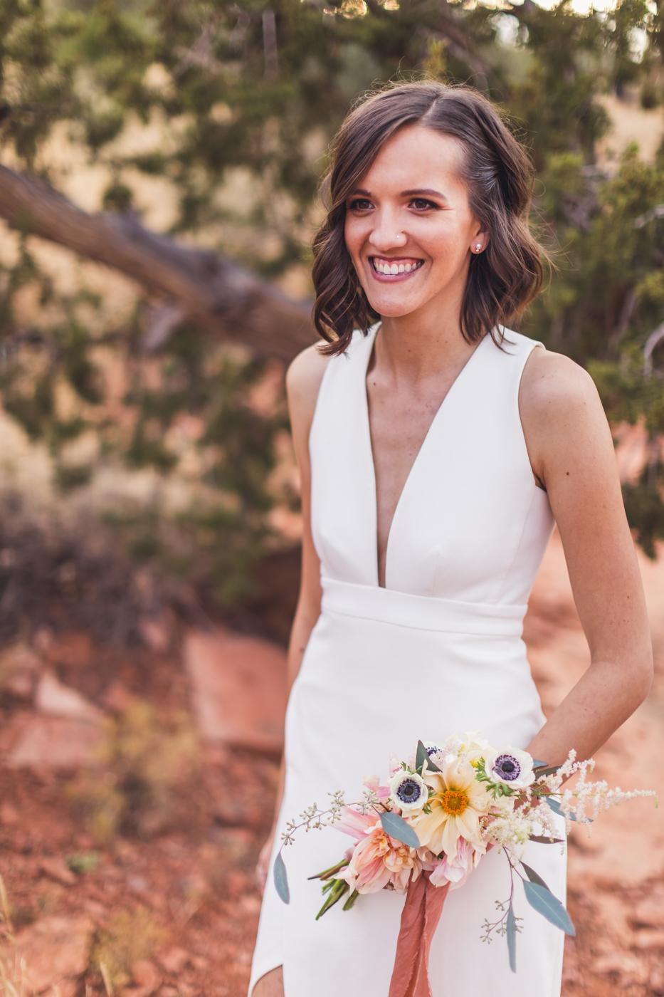 bride-megan