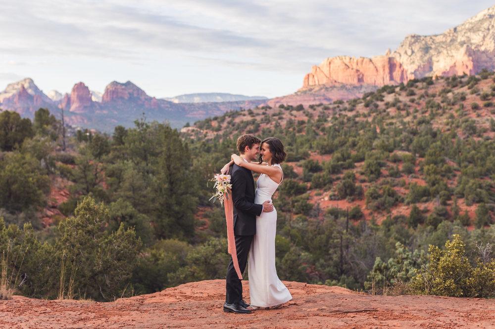 aaron-kes-photography-sedona-elopement-1
