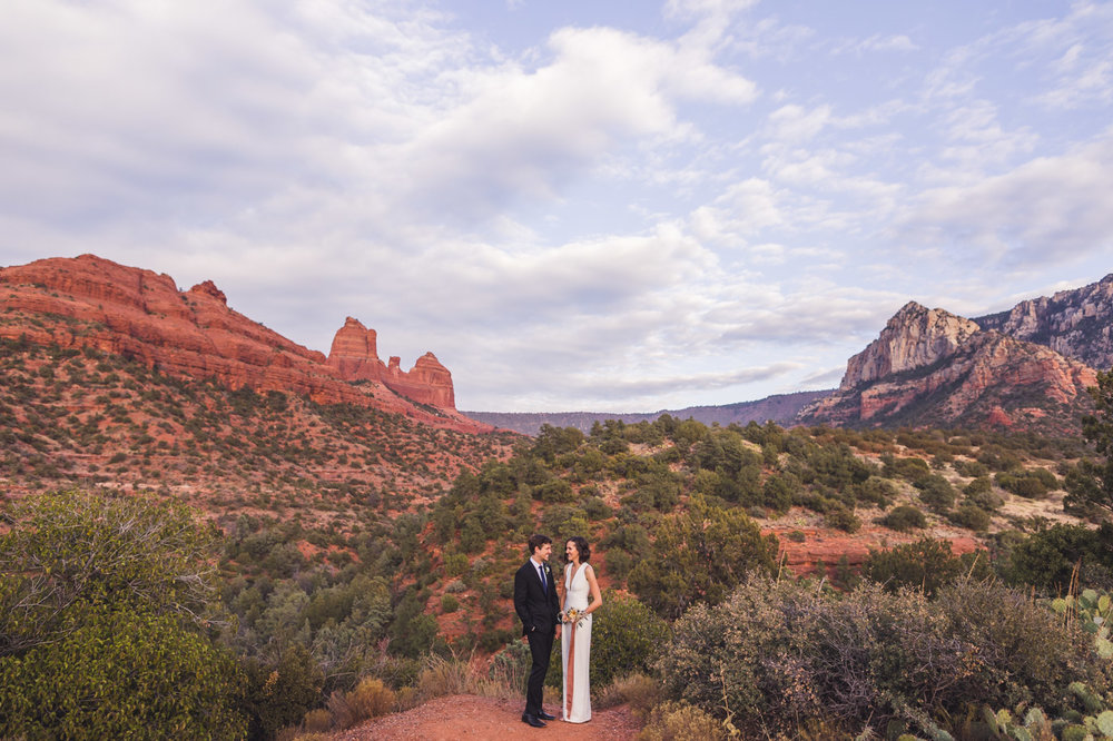 sedona-wedding-photography