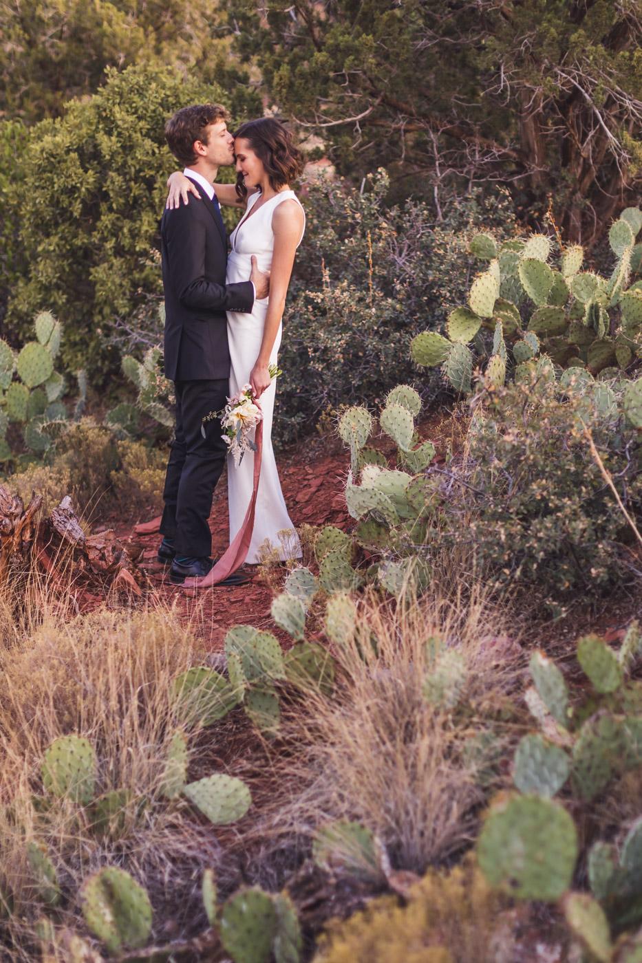cactus-kiss