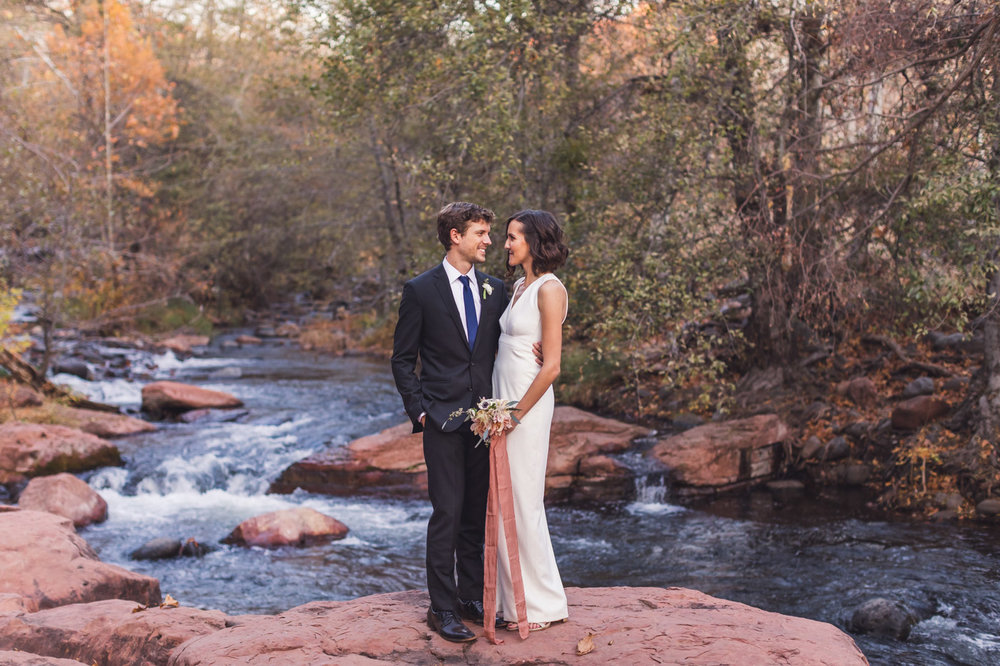 aaron-kes-photography-sedona-intimate-wedding-elopement-2