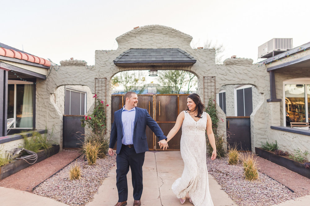 aaron-kes-photography-backyard-wedding-phoenix