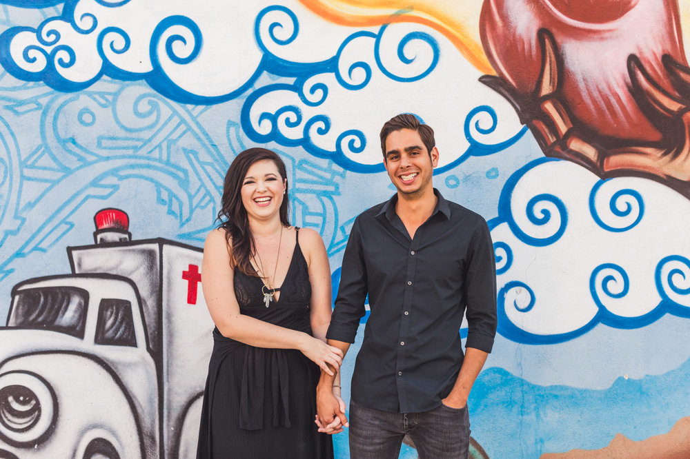 mural-roosevelt-row-engagement-session