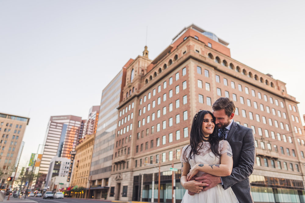 downtown-phoenix-wedding-photography