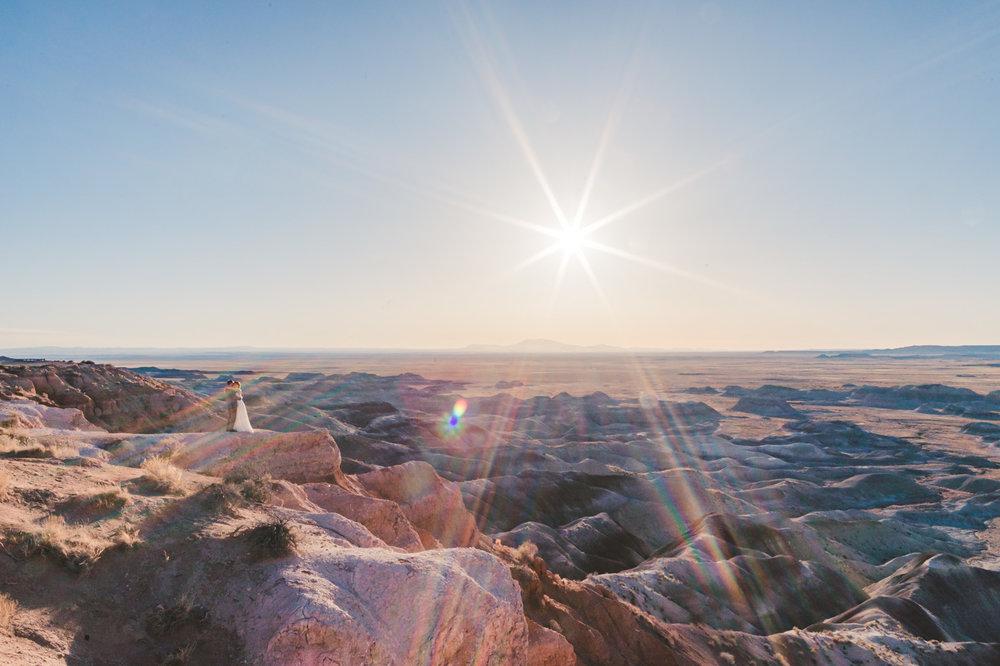 desert-vibes-sun-flare