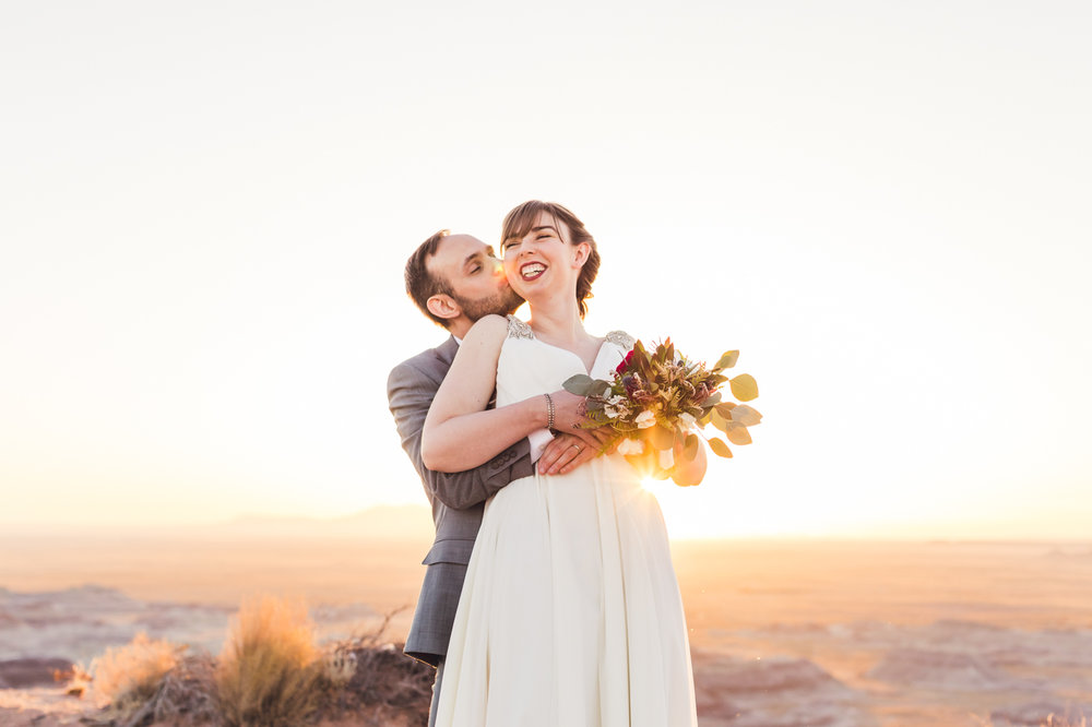aaron-kes-photography-arizona-destination-wedding