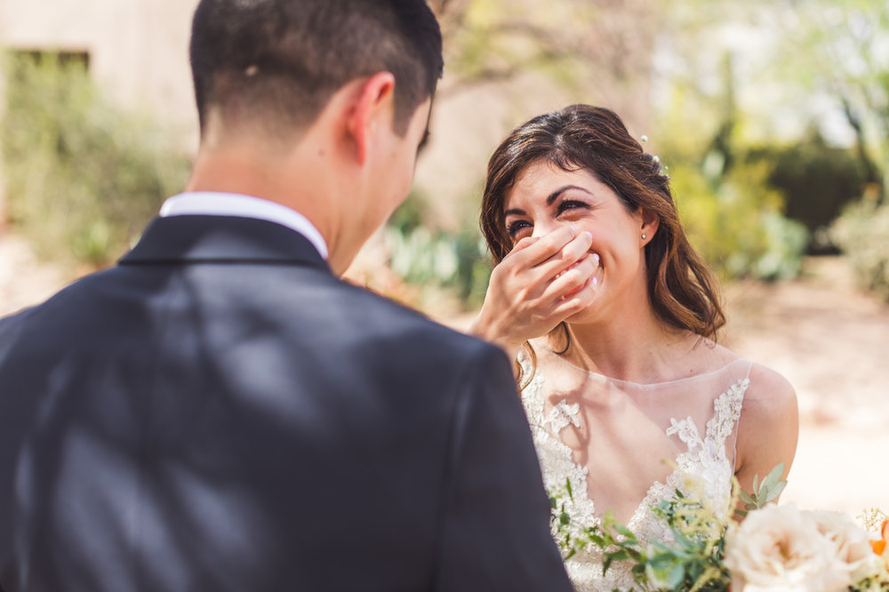 bride-getting-teary-eyed