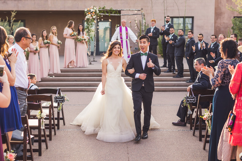 wedding-ceremony-recessional-fun