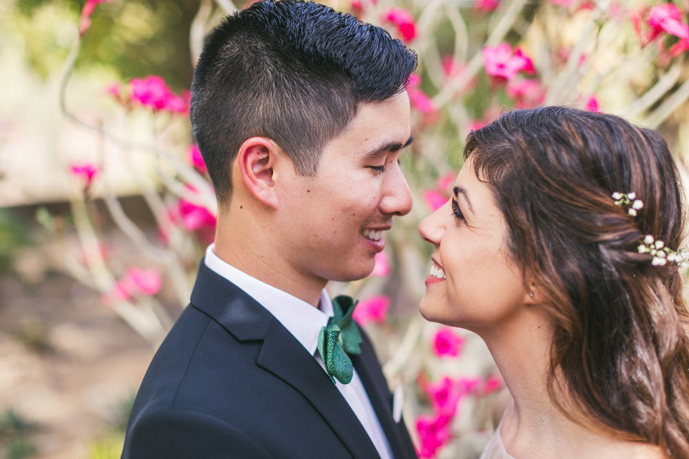 aaron-kes-photography-desert-botanical-garden-wedding-portrait